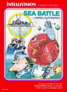 seabattle