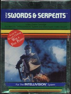 swords-serpents-intellivision