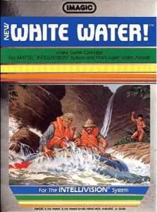 white_water___imagic_