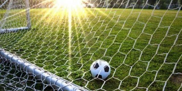 calcio-vista-dalla-rete