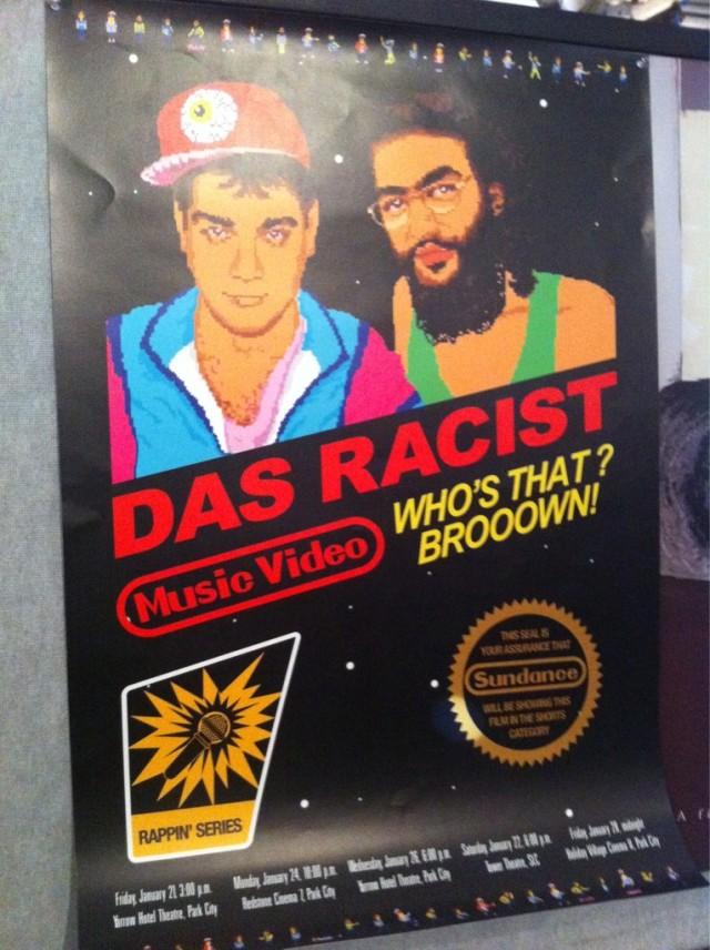 das_racist_sundance