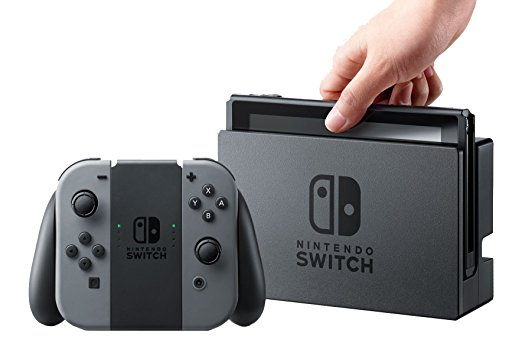 nintendo_switch_grigia