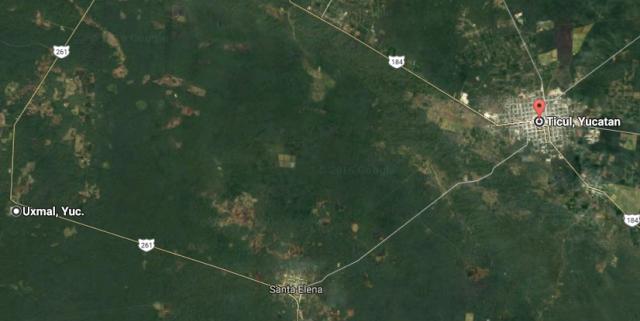 uxmal-santa_elena-ticul_map