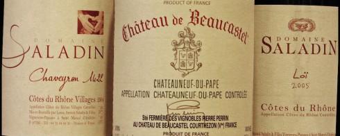 etichetta-vino-francia
