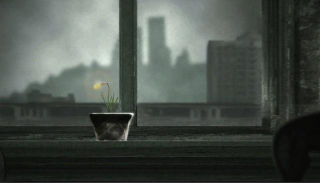 flower-the-beginning
