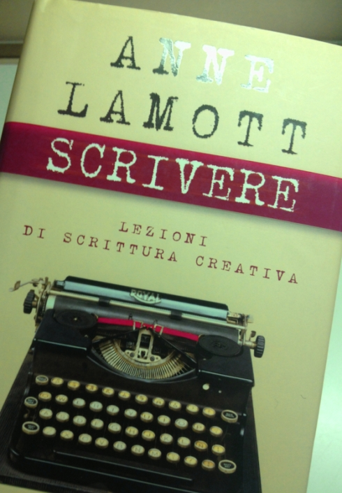 scrivere_anne_lamott