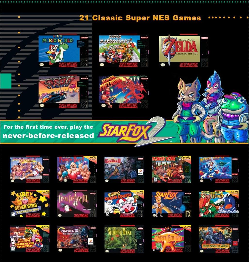 21_classic-games_mini_SNES
