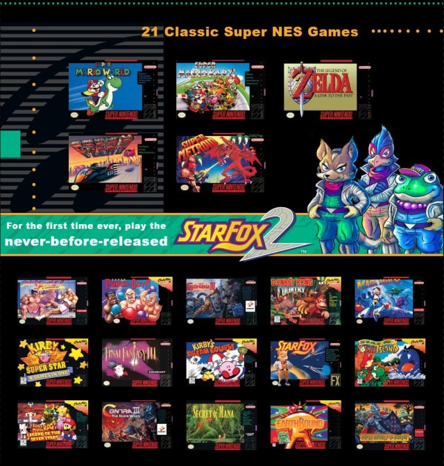 21_classic-games_mini_SNES