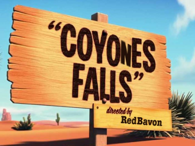 Cojones-falls-by-RedBavon