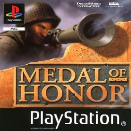 Medal+of+Honor