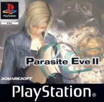 parasite_eve_2_psx