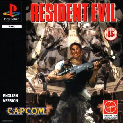 Resident_Evil_PS1