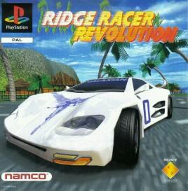 Ridge-Racer-Revolution_psx_front