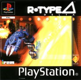 rtypedelta-PSX_front