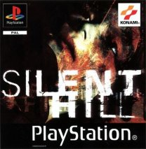 Silent-Hill_PSX_front
