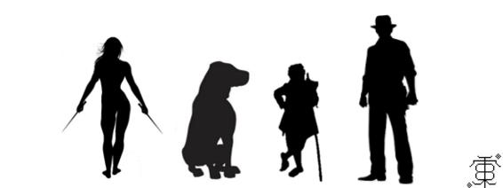 Batmancito [Ep.#17] – I Fantastici Quattro dell'Avemmaria