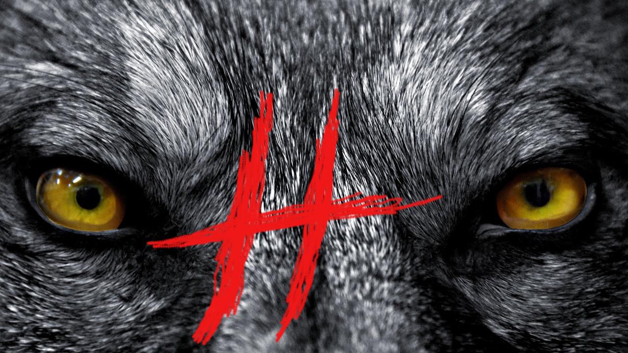 Batmancito [Ep.#32] – Qualcuno volò sulla testa del lupo mannaro