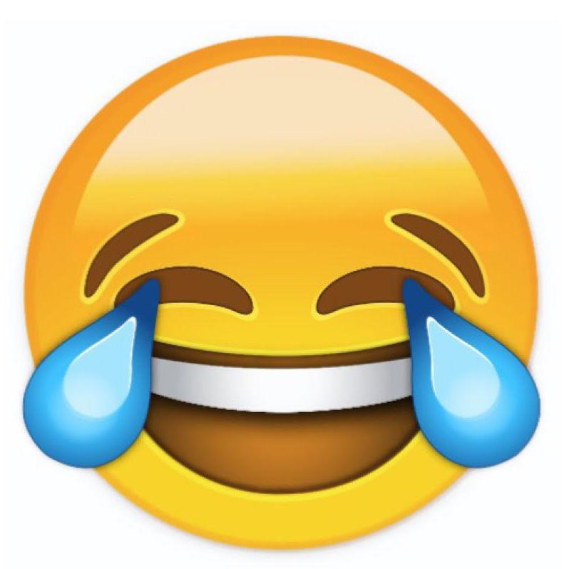 Spamming da sbellicarsi dalle risate!