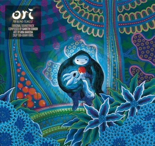 Ori and the Blind Forest OST, una colonna sonora da medaglia d'oro