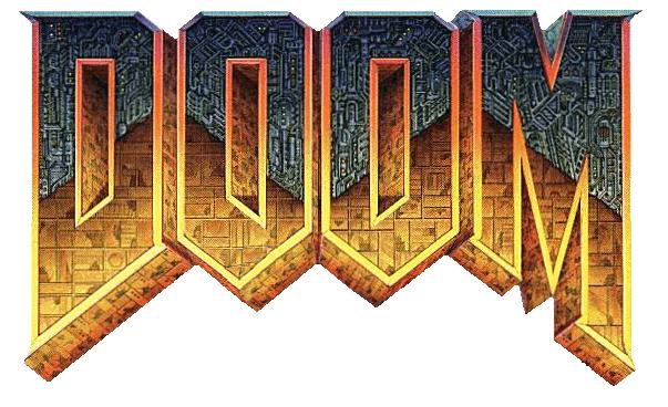 Chi ha paura dei videogiochi? #7 – Doom(ed) generation
