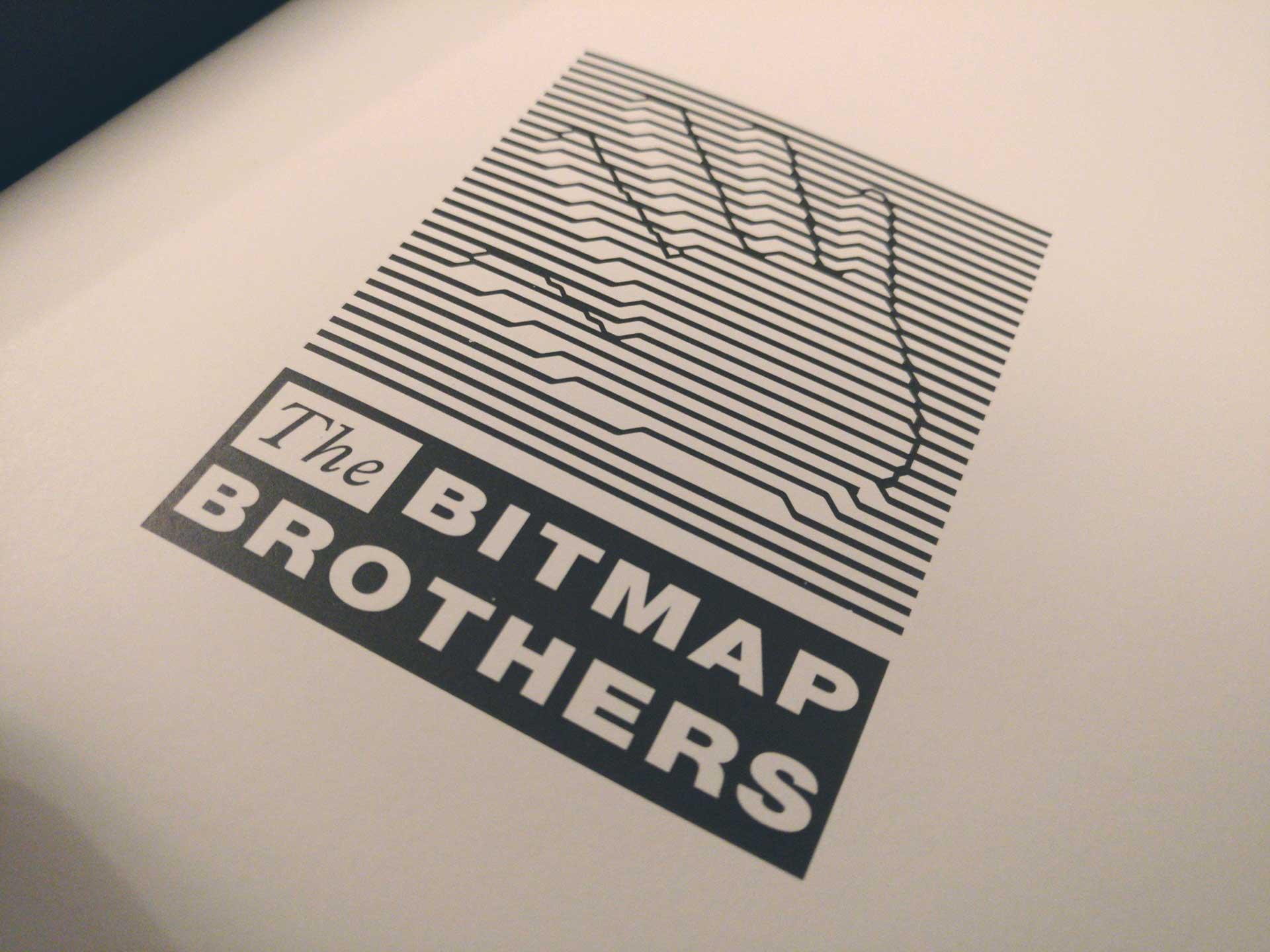 """The Bitmap Brothers, la prima """"rockstar"""" dei videogiochi"""