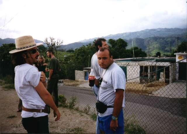 Viva il Messico! Ep.#31 – Da Palenque a San Cristobal