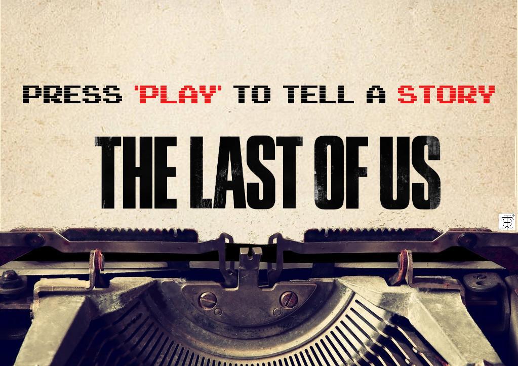 Il duro mestiere del papà, anche nei videogiochi #6: Joel in The Last of Us